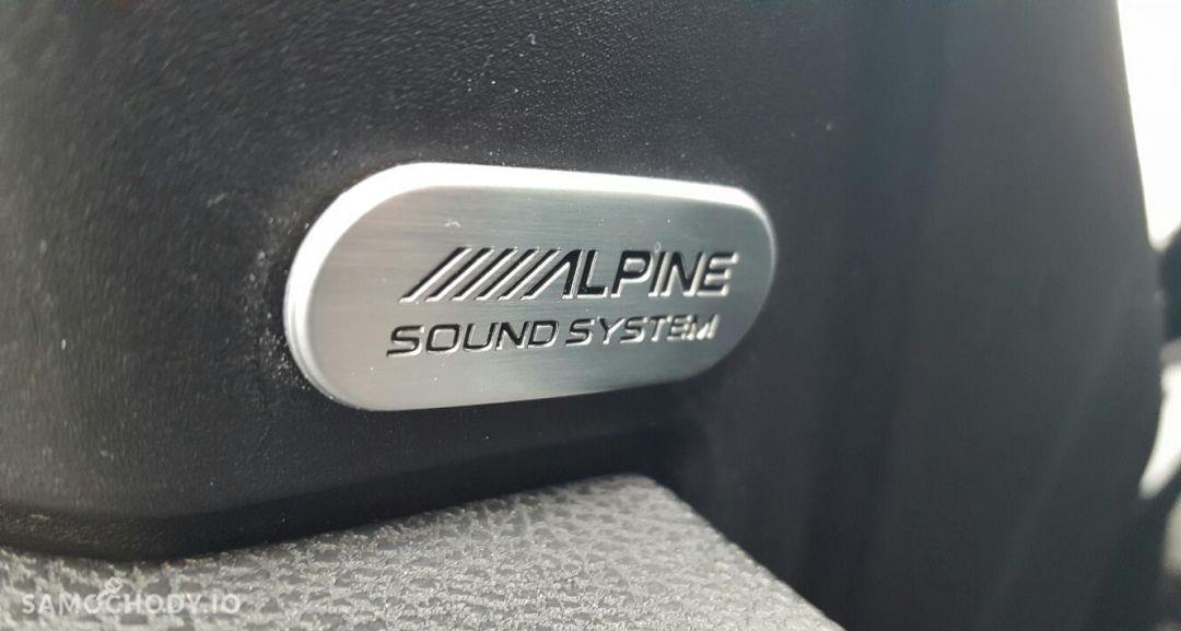 Dodge Charger 5,7 L. HEMI, F a Vat, Najnowszy model, nie Mustang Camaro, ZAMIANA 92