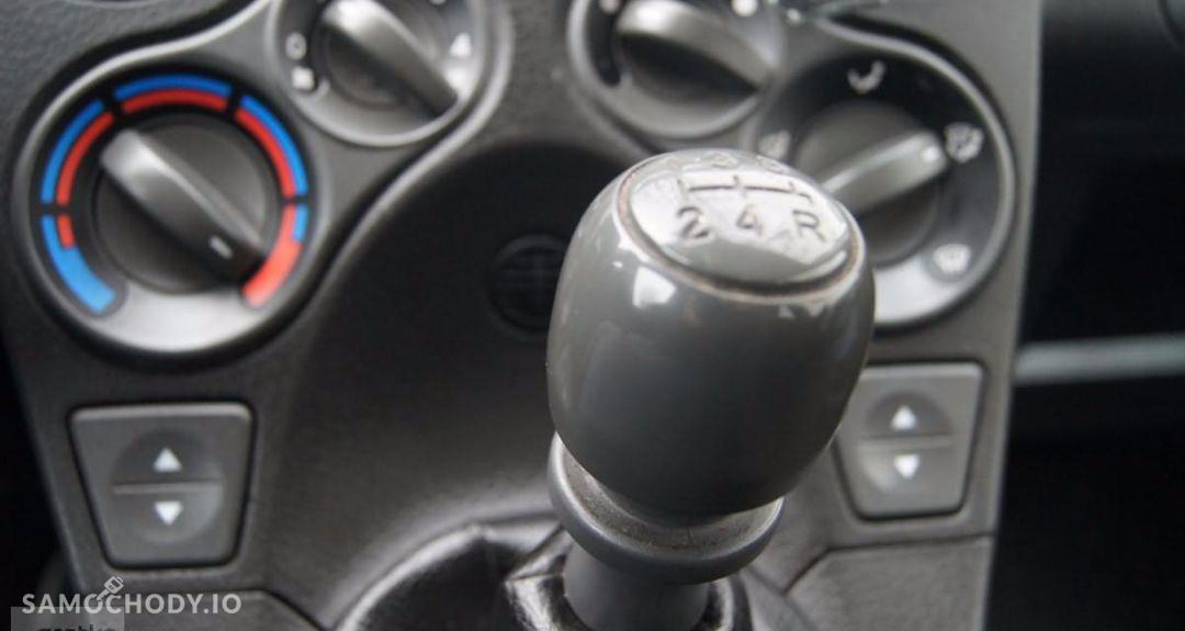 Fiat Panda 1.3JTD Salon Polska BDB Stan Serwisowany Ekonomiczny! Raty/Zamiana! 67