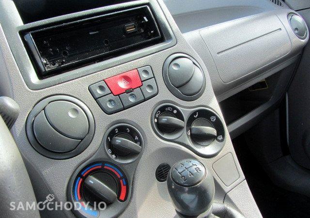 Fiat Panda Auto Punkt 29
