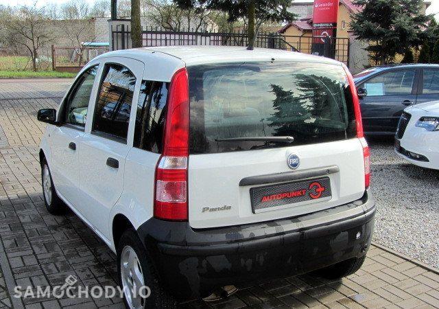 Fiat Panda Auto Punkt 16