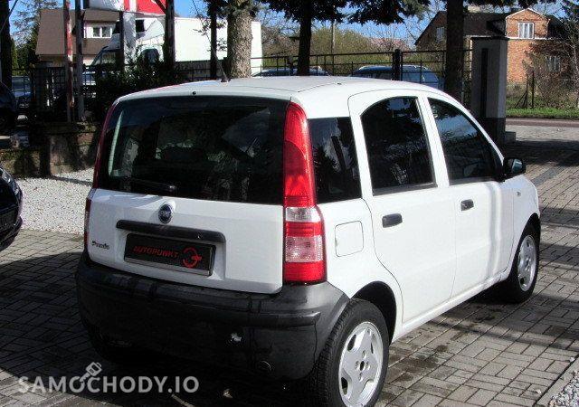 Fiat Panda Auto Punkt 7