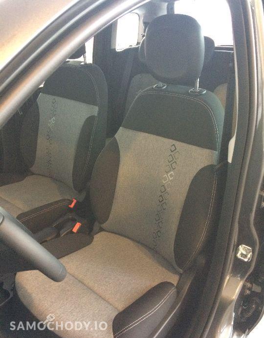 Fiat Panda 1.2 69 KM Lounge Wyprzedaż rocznika w ASO! Sprawdź 29