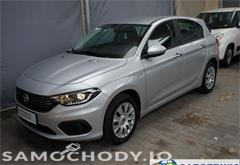 fiat tipo Fiat Tipo 1,4 95 KM | hatchback |Easy + pak Tech Easy
