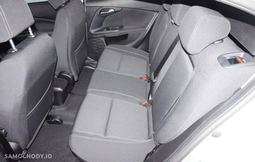 Fiat Tipo 1,4 95 KM | hatchback |Easy + pak Tech Easy 56