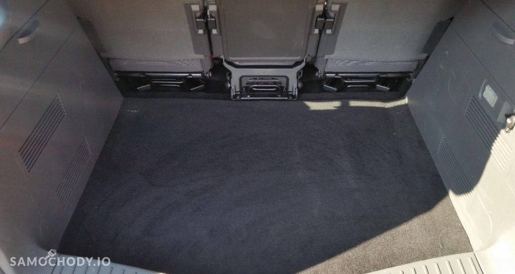 Ford C-MAX 1.8 Alu Klima Tuv/Dekra Podgrzewane Fotele 2Komplety Kół 56