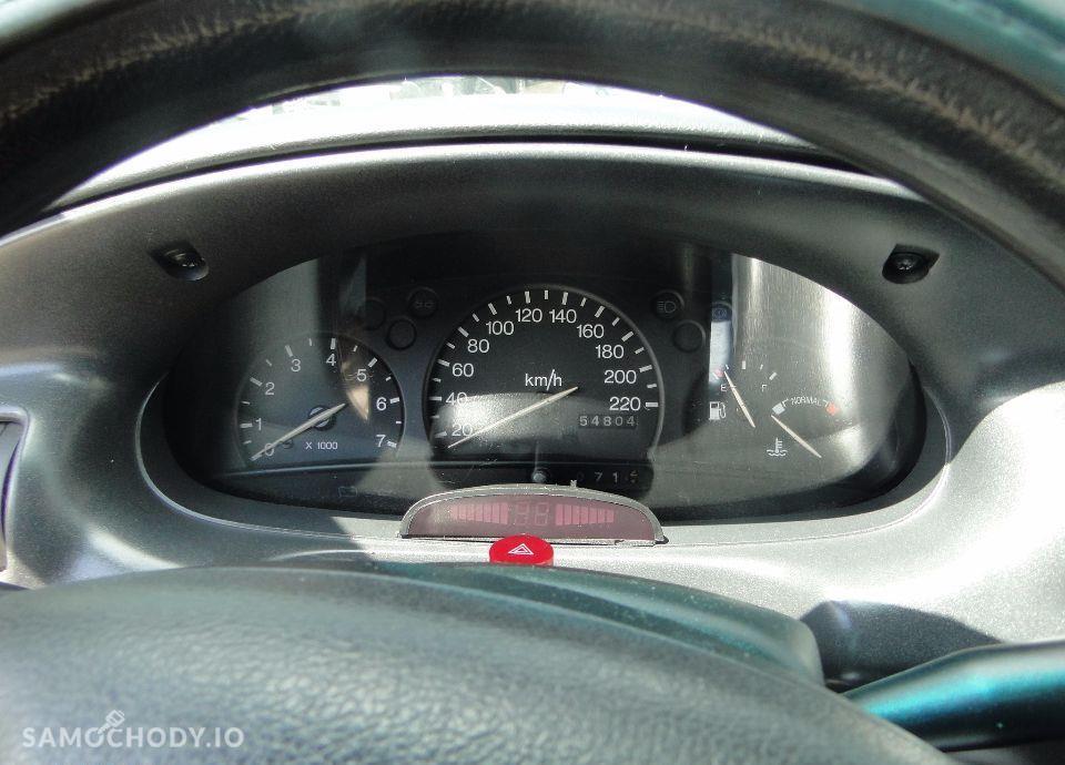 Ford Escort ** Kamera Cofania** RADIO CD ** 22