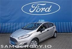 ford fiesta wyprzedaż, gwarancja, sprzedaje salon forda w toruniu f vat 23%