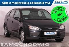 ford z województwa śląskie Ford Focus 1.6 i, Salon Polska, 1. Właściciel, VAT 23%, Klima ,Bezkolizyjny,ALU