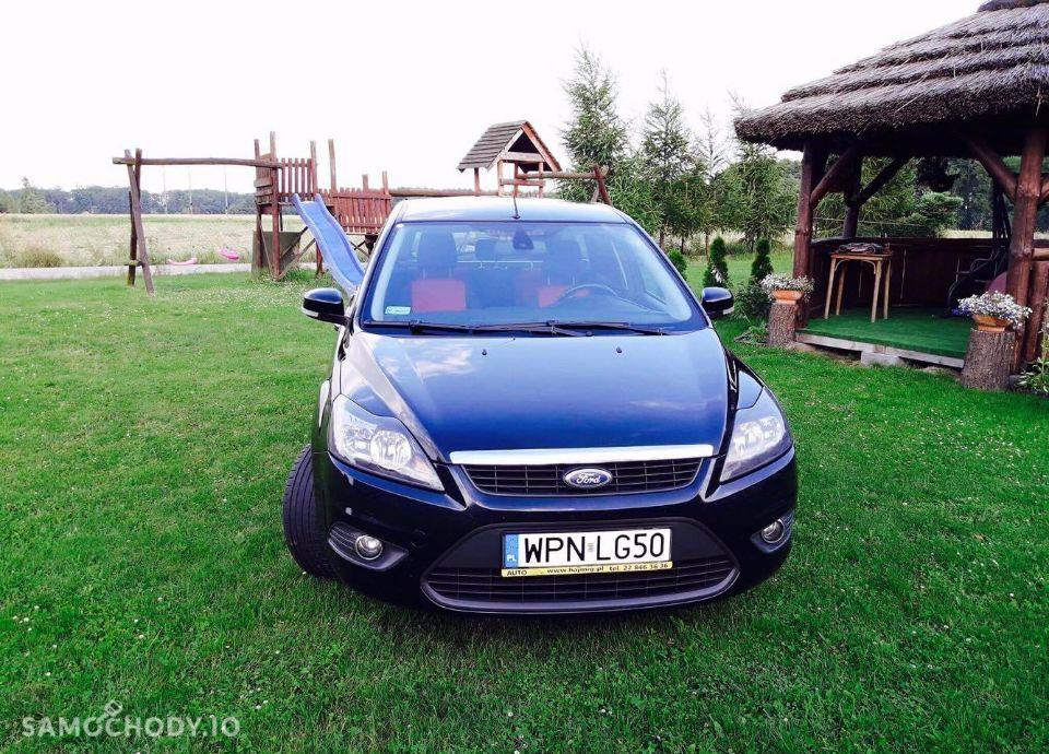 Ford Focus małe 92