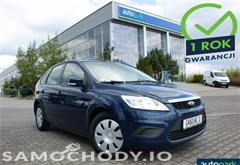 ford focus amber x 1.6 tdci 90km