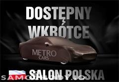 ford z województwa śląskie Ford Focus SALON POLSKA/ FV23%/ Gwarancja Serwisowa/ SPORT/ 115KM/ Czujniki