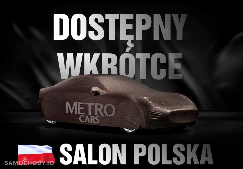 Ford Focus SALON POLSKA/ FV23%/ Gwarancja Serwisowa/ SPORT/ 115KM/ Czujniki 1