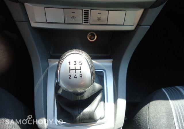 Ford Focus 2011/2012 Przebieg 97tys.km SILVERX Bezwypadkowy! Krajowy! 56