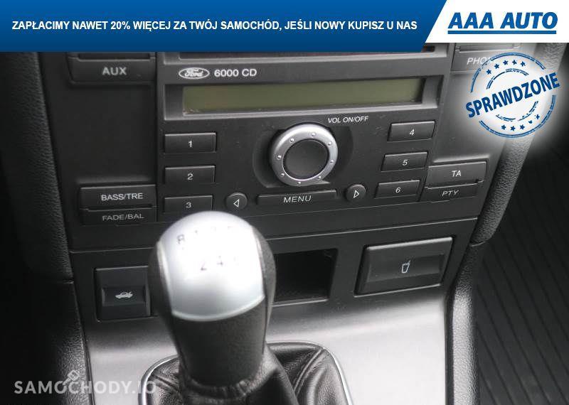 Ford Mondeo 2.0 TDCi, Salon Polska, Klimatronic,ALU 92