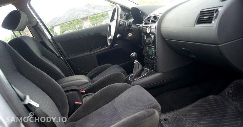 Ford Mondeo 2.5 V6, 170 Km, Ghia, Navi, Climatronic, 127 tyś, OPŁATY, Wrocław 37