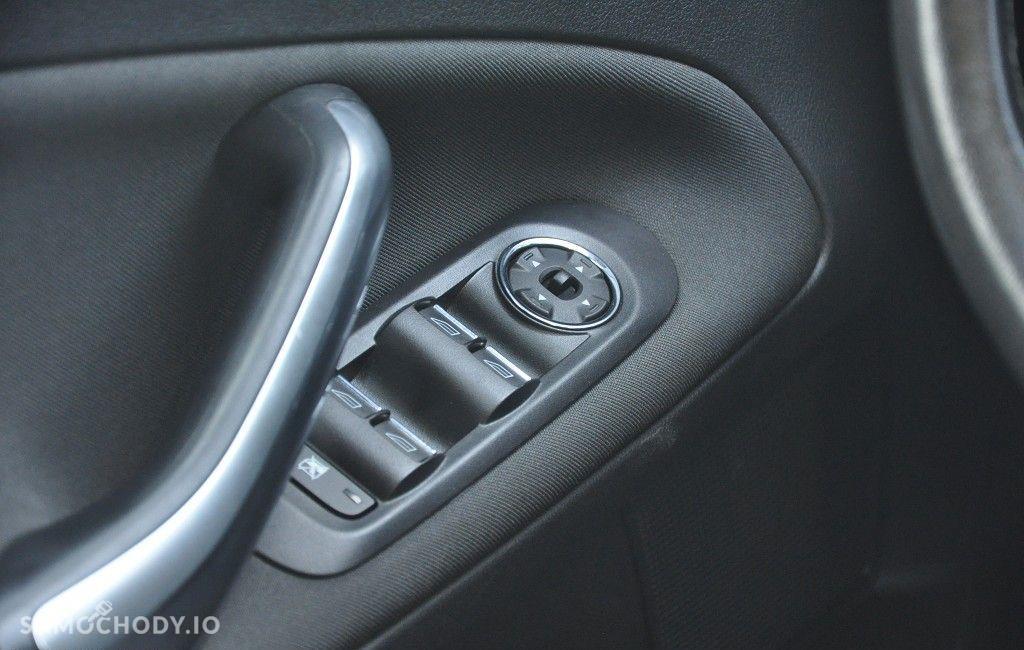 Ford Mondeo 2,0tdci 140KM, automat, serwisowany w Aso, Vat 23% 79