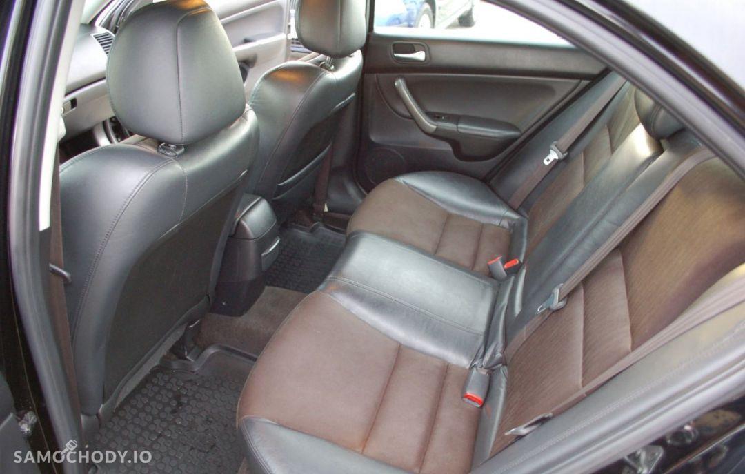 Honda Accord Accord 2.2i-CTDi Sport, Lift 29