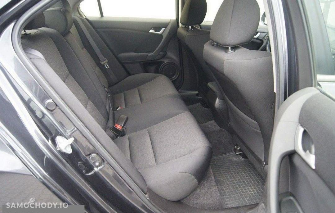 Honda Accord 2.0 Lifsetyle Salon Polska Serwisowany Bezwypadkowy 67