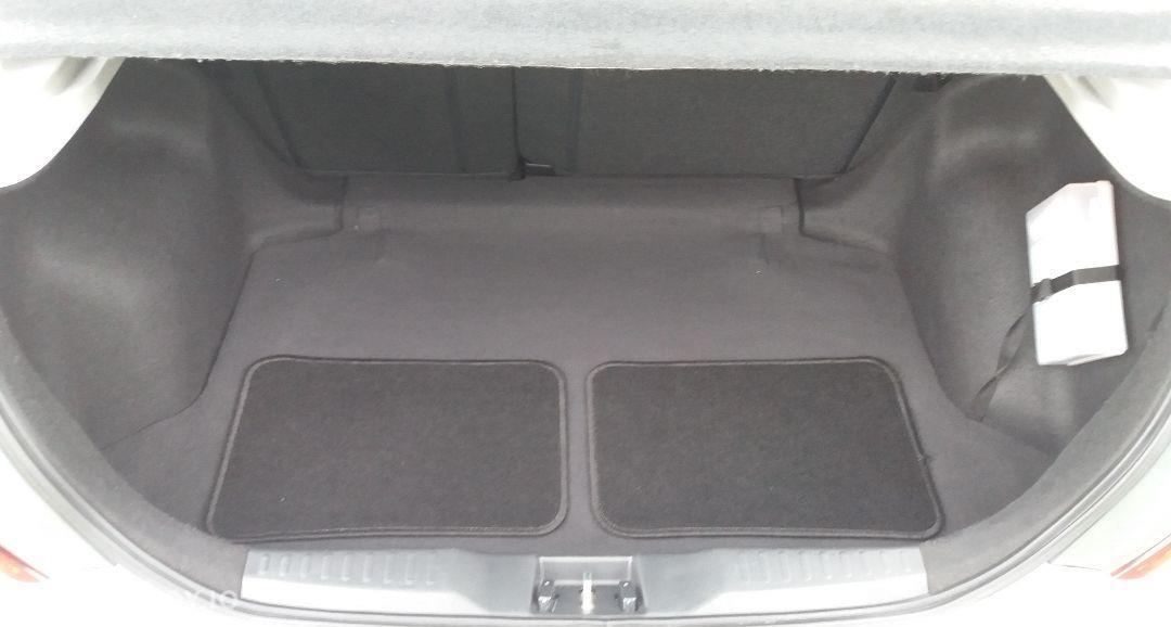 Honda Civic Bardzo zadbana 1,4 (90KM) 5 drzwi Tylko 105 tys, km. przebiegu !!! 16