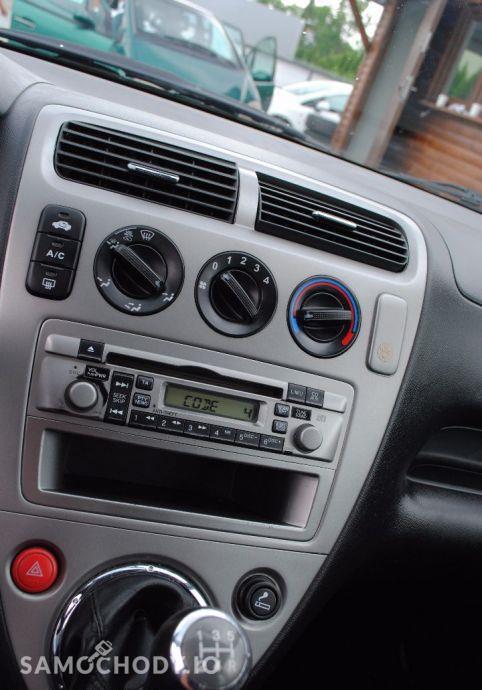 Honda Civic Lift 1.6 Benzyna V Tec Klima Serwis 116 Tys Km Opłacony II Kpl Kół *** 106