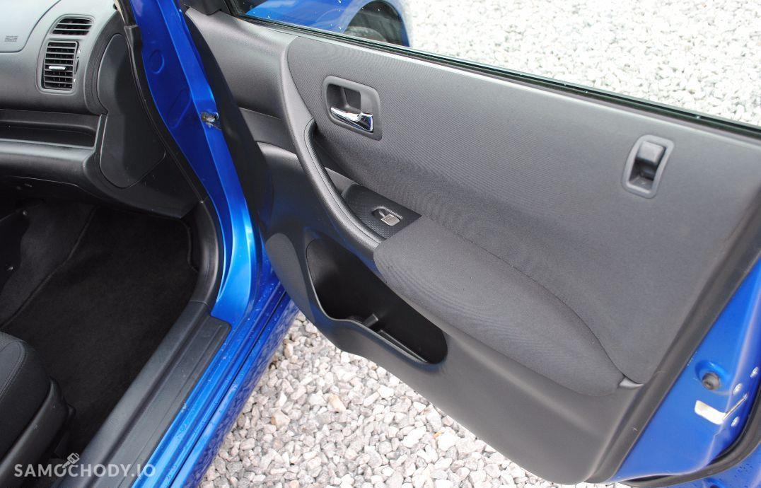 Honda Civic Lift 1.6 Benzyna V Tec Klima Serwis 116 Tys Km Opłacony II Kpl Kół *** 67