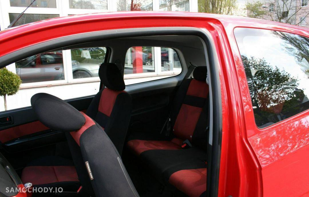 Hyundai Getz Rej Polska Serwis rozrząd benzyna Gwarancja 29