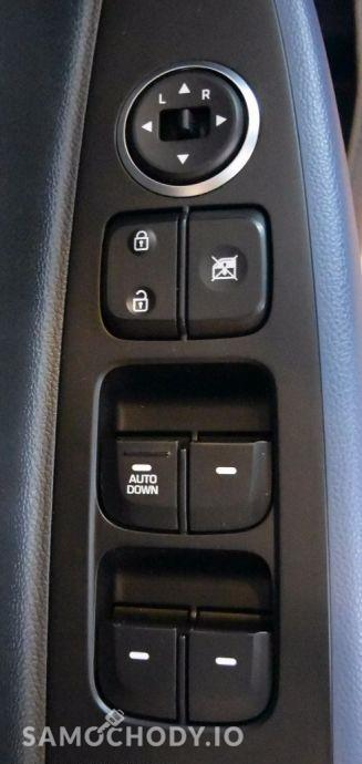 Hyundai i10 Salon Polska Pierwszy Wł. Przebieg tylko 4 tys km. ASO R CARS Warszawa 11