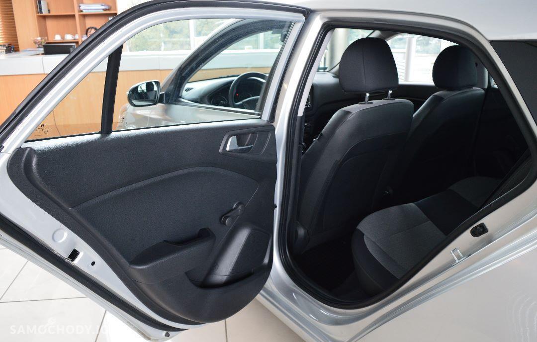 Hyundai i20 Salon Polska / Classic Plus / Gwarancja fabryczna / Auto Salomea 22