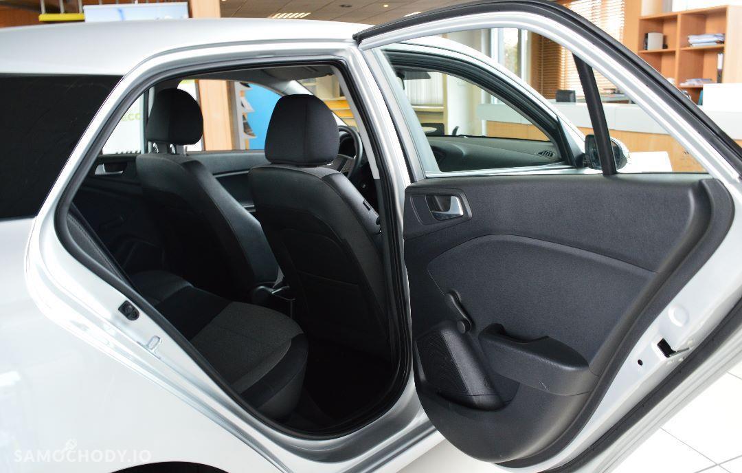 Hyundai i20 Salon Polska / Classic Plus / Gwarancja fabryczna / Auto Salomea 46