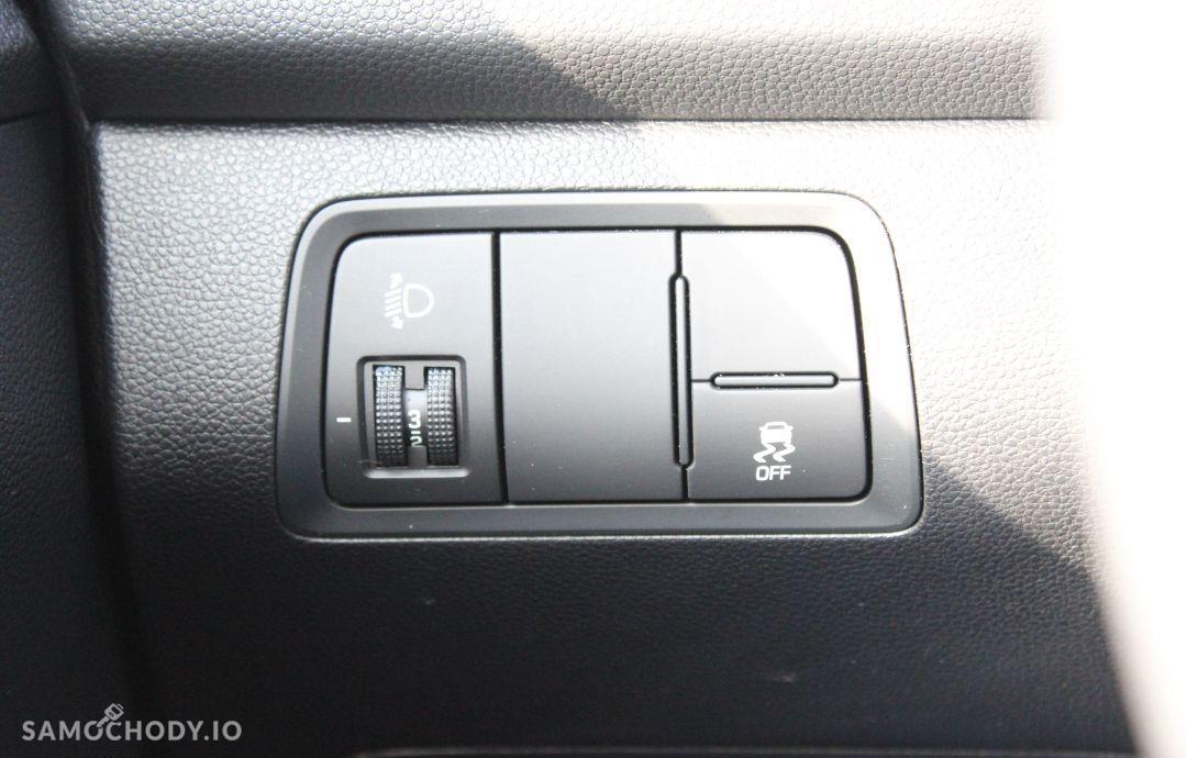 Hyundai i20 1,2 Salon pl gwarancja fabryczna 14 tys.km 37