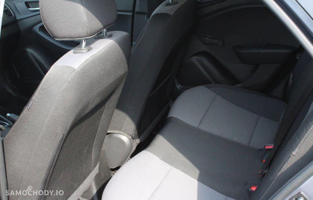 Hyundai i20 1,2 Salon pl gwarancja fabryczna 14 tys.km 56