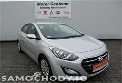 hyundai i30 Hyundai I30 1.4 CRDI Classic +, Salon Polska, Faktura VAT