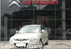 hyundai i30 i (2007-2012) Hyundai I30 1.4MPI 109 KM ! Stan Dobry , Klimatyzacja , F Vat marża ,