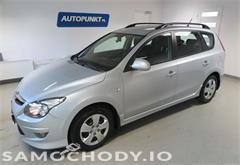hyundai z województwa śląskie Hyundai I30 1.6 CRDi 90 KM Comfort.