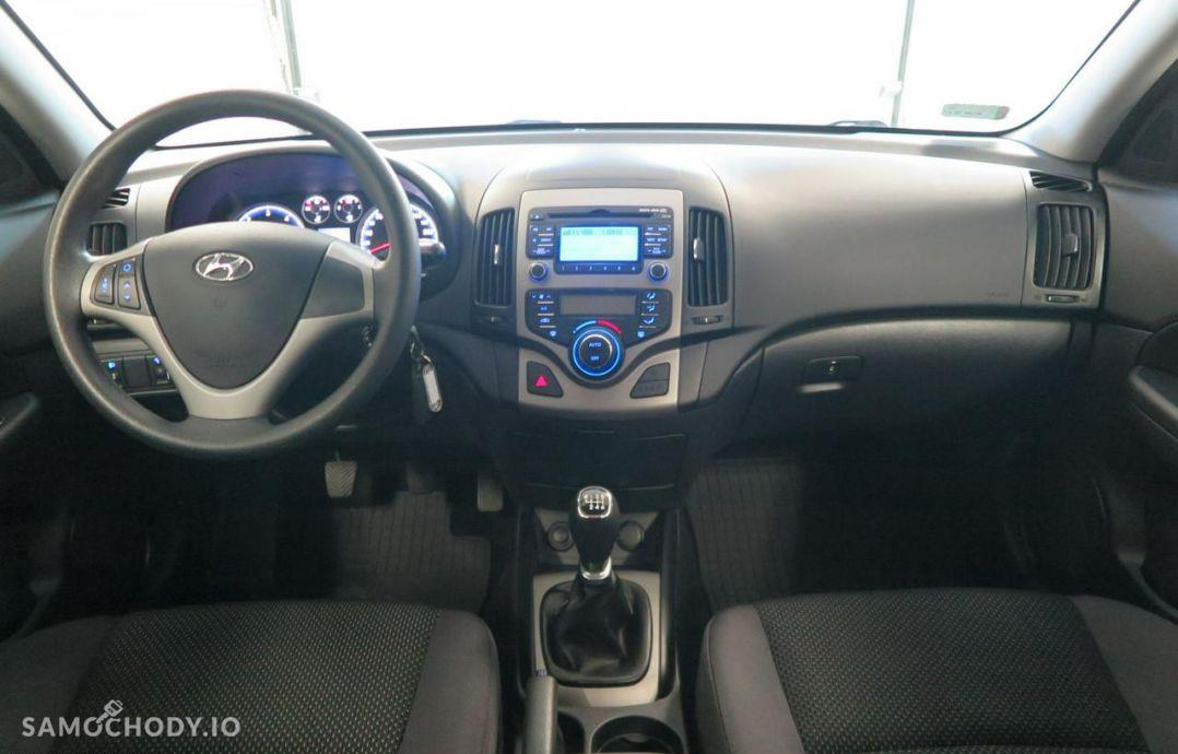Hyundai I30 1.6 CRDi 90 KM Comfort. 16