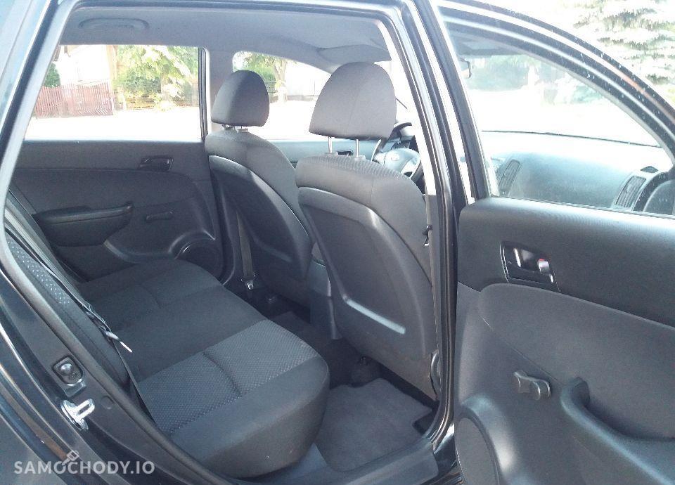 Hyundai I30 1.6 CRDI//Alu//Niemalowany//Serwisowany 29