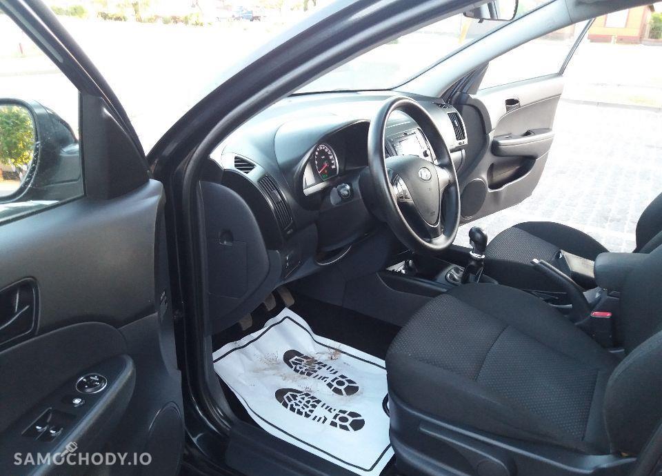 Hyundai I30 1.6 CRDI//Alu//Niemalowany//Serwisowany 79