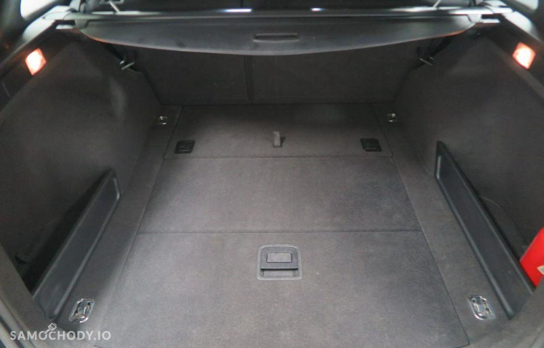 Hyundai i40 1.7 CRDi 136 KM Comfort. 37
