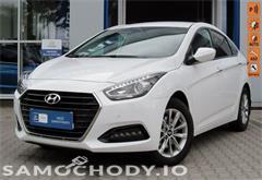 hyundai z województwa łódzkie Hyundai i40 Salon PL Serwisowany w ASO FV23% Gwarancja Comfort