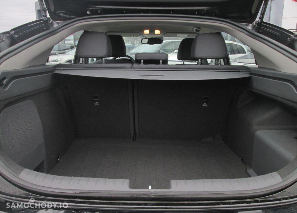 Hyundai IONIQ 1.6 GDI Premium + Navi . 29