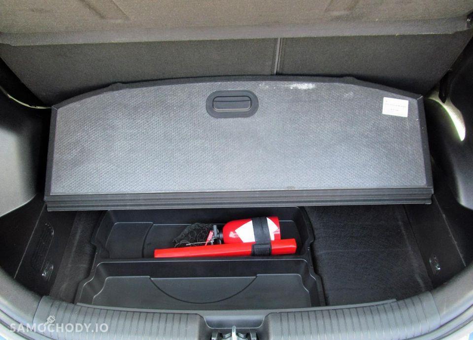Hyundai ix20 Hyundai IX20 Auto Demonstracyjne 2016r 67