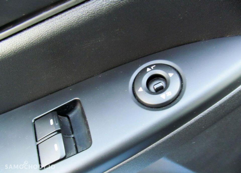 Hyundai ix20 Hyundai IX20 Auto Demonstracyjne 2016r 56
