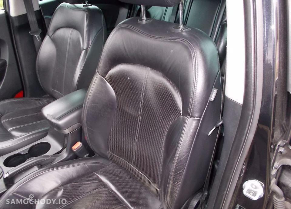 Hyundai ix35 taniej nie kupisz 67