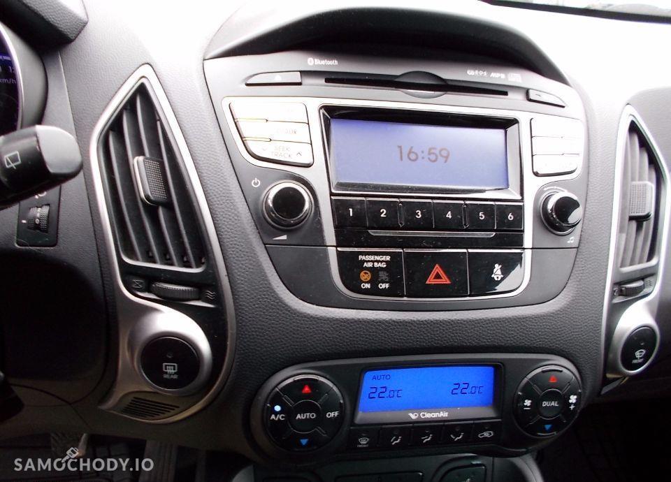 Hyundai ix35 taniej nie kupisz 92