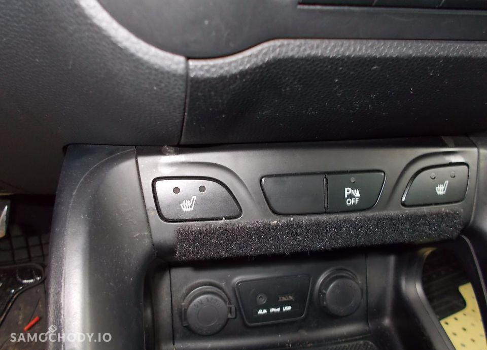 Hyundai ix35 taniej nie kupisz 106