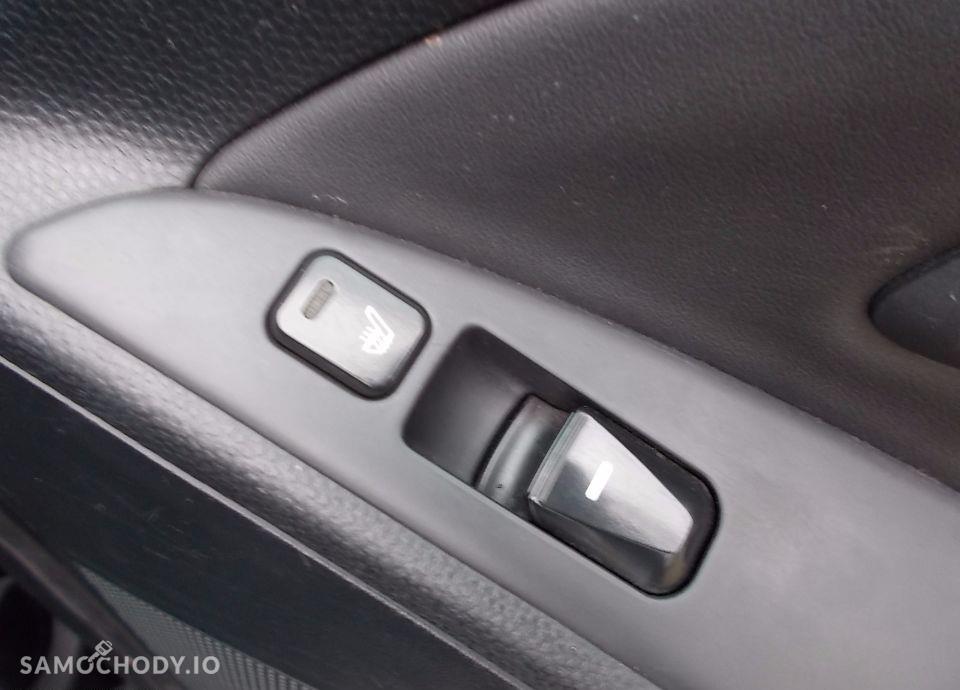 Hyundai ix35 taniej nie kupisz 29