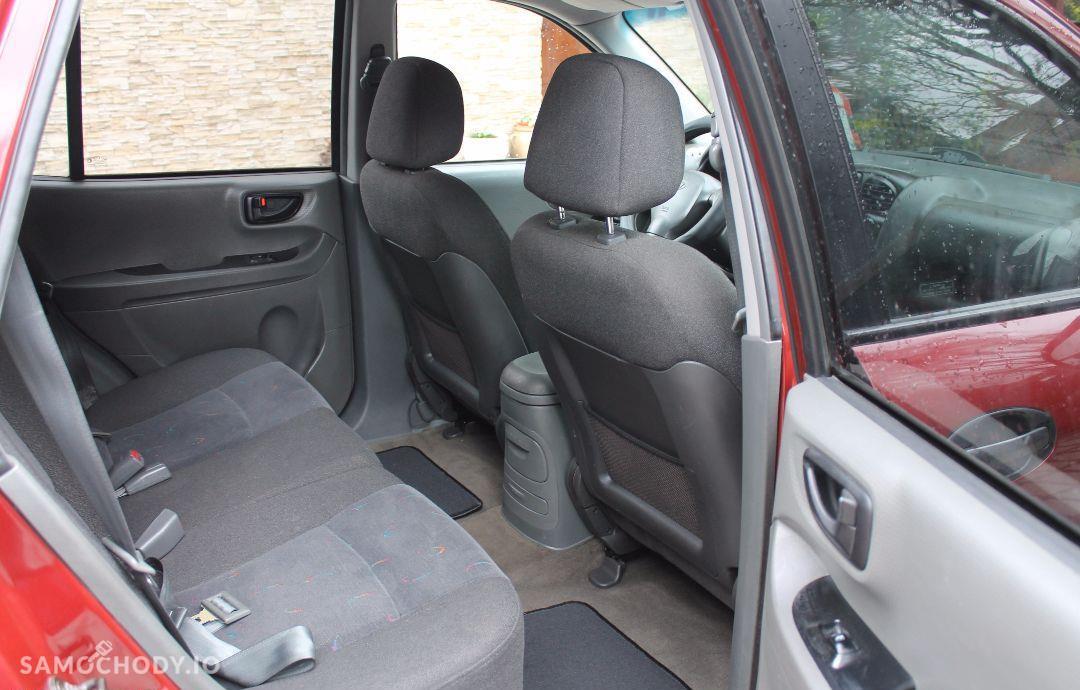 Hyundai Santa Fe 2,0 TDI 4X4 KRAJOWY/ orurowanie/ serwis / OKAZJA!! 11