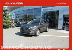 hyundai tucson diesel skrzynia automatyczna 7dct