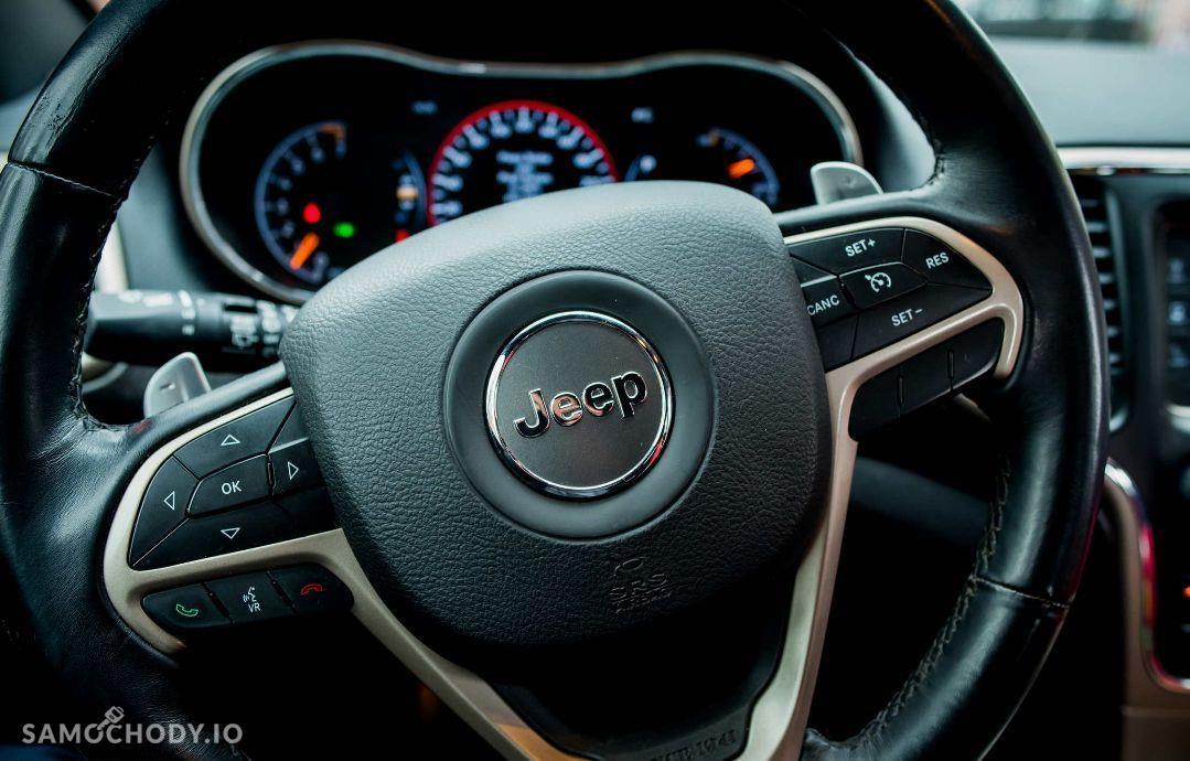 Jeep Grand Cherokee JEEP 2014 46