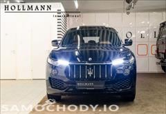 maserati levante Maserati Levante Maserati Levante S BUSINESS